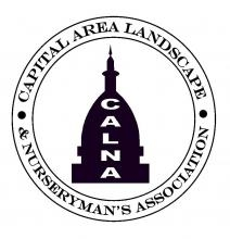 Capital Area Landscape & Nurseryman's Association