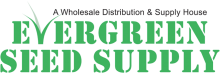 Evergreen Seed Supply logo
